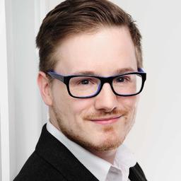 Florian Schwenck