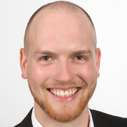 Marco Stähle - BBWind Projektberatungsgesellschaft mbH - Münster