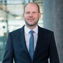 Steffen Ehrhardt - Oerlikon