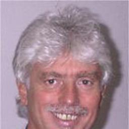 Rainer Prüm