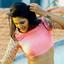 Angela Mathews - Pune