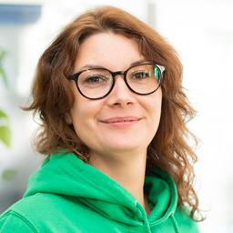 Kim Kira Jessen's profile picture