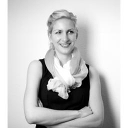 Alisa Ludwig - LiesBock - Damscheid