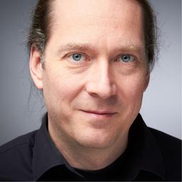 Carsten Hantzsch