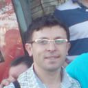 Ahmet Çevik - İstanbul