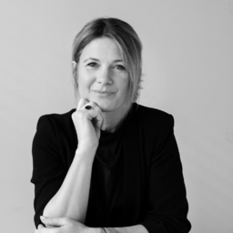 Kerstin Kampelmühler