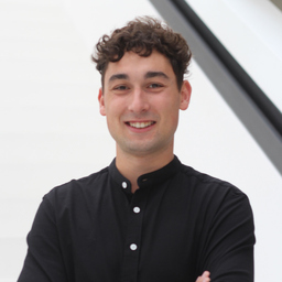 Jonas Brönneke's profile picture