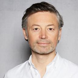 Oliver Zenglein - SEM Boutique GmbH - München