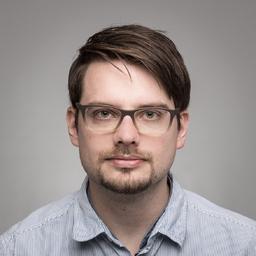 Sven Körber - skoerber.com - Zuzenhausen