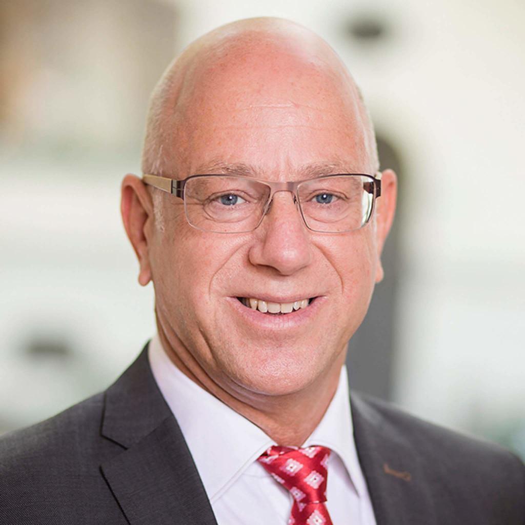 Dr frank ulrich leitloff beratender ingenieur interim for Ingenieur fertigungstechnik