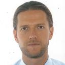 Matthias Winkler - Botany