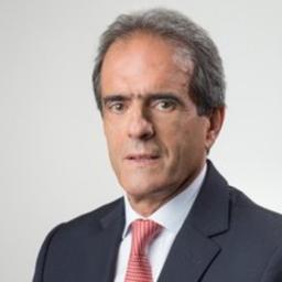 Raúl Vairo