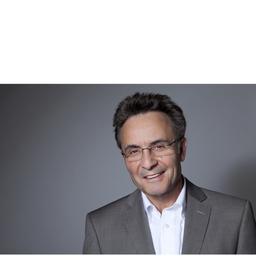 """Werner Tautz - WT Management """"Wir gewinnen Zielkunden"""" - Beilstein"""