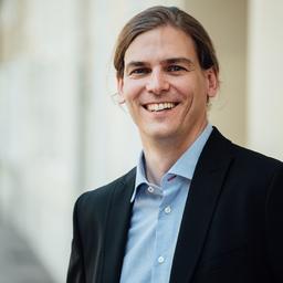 Peter Queteschiner - PHACTUM Softwareentwicklung GmbH - Wien