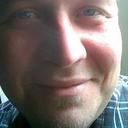 Michael Sturm - Bretten