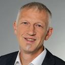 Manfred Schneider - Bereich Regensburg - Nürnberg