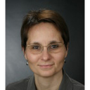 Claudia Scholz - Köln