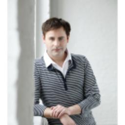 Joachim Quirin - HQ Entertainment - Hamburg