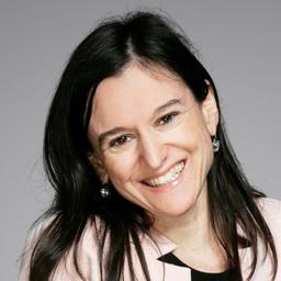 Cécile Aragau - Rechtsanwaltskanzlei Epp und Kühl - Köln