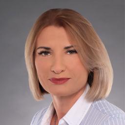 Alexandra Zimmer Cikelova - Yazaki Europe Limited - Köln
