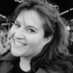 Dr Ina Graf-Hoffmann - LEONI AG - Nürnberg