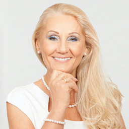 Dragica Schadegg - BestKarma GmbH https://karma.bewusstseinszentrum.de/ - Berlin