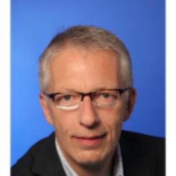 Karlheinz Zauß