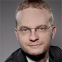 Christian Haase - Berlin