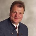 Roland Lang - Gechingen