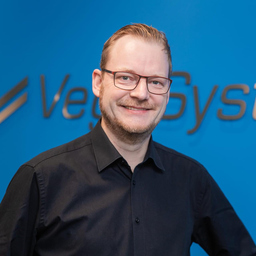 Christian Kühlewind's profile picture