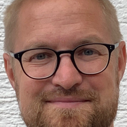 Kai Brunne - Accenture - Kronberg/ Taunus
