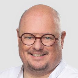 Dr Ralf Friedrich - GeProS - German Project Solutions GmbH - Dieburg