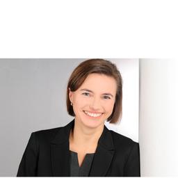 Karen Flügge's profile picture