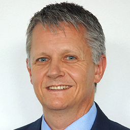 Thomas Dick's profile picture