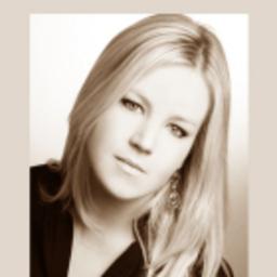 Simone Betz - Commerzbank AG - Bad Soden