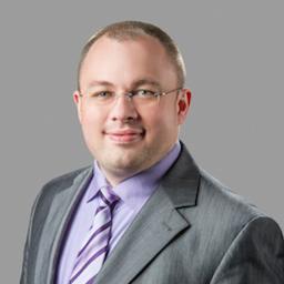 Prof. Dr. Eugen Nachtigall - Ingenieurbüro Nachtigall - Swisttal