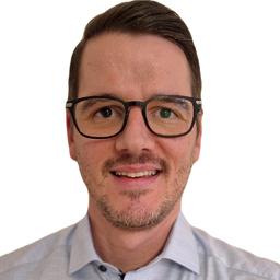Stefan Bennett's profile picture