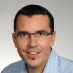 Urs-Thomas Gerber's profile picture