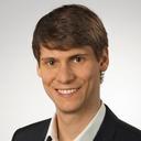 Johannes Link - Essen