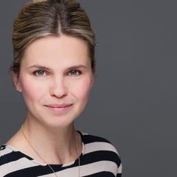 Friederike Paschke