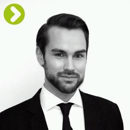 Roland Meinhold - Progressive, ein Geschäftszweig der SThree - Düsseldorf