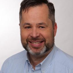 Dominic Algovia-Baumann's profile picture