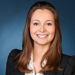 Deborah Nasca's profile picture