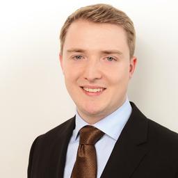 Michael Schulz - SYNLAB International GmbH - München