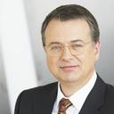 Martin Schulze Schwienhorst