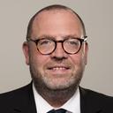 Olaf Jürgens - Telgte