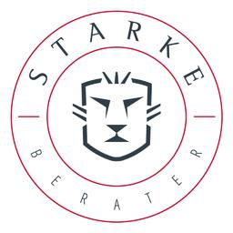 Sven K. Starke - Starke Berater - Dresden
