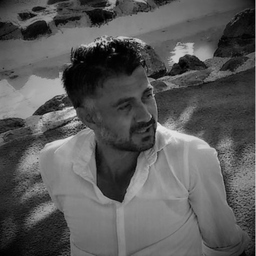 Murat Durmus's profile picture