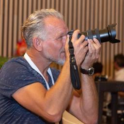 Markus Linner