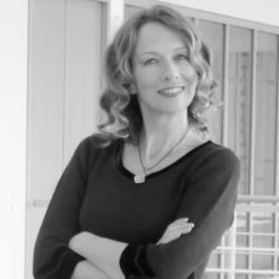 Dr Carmen Tesch-Biedermann - Inhaberin ATHENE PATENT - München